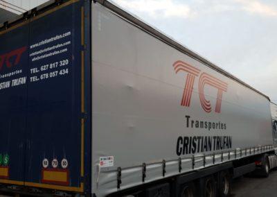 Cristian Trufan-1