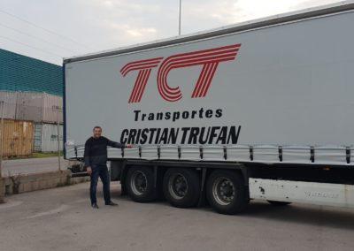 Cristian Trufan-2